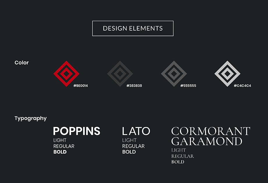 920x628-elements-design-PL-1x